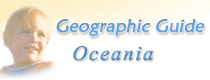 Oceania Travel