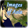 Images Asia