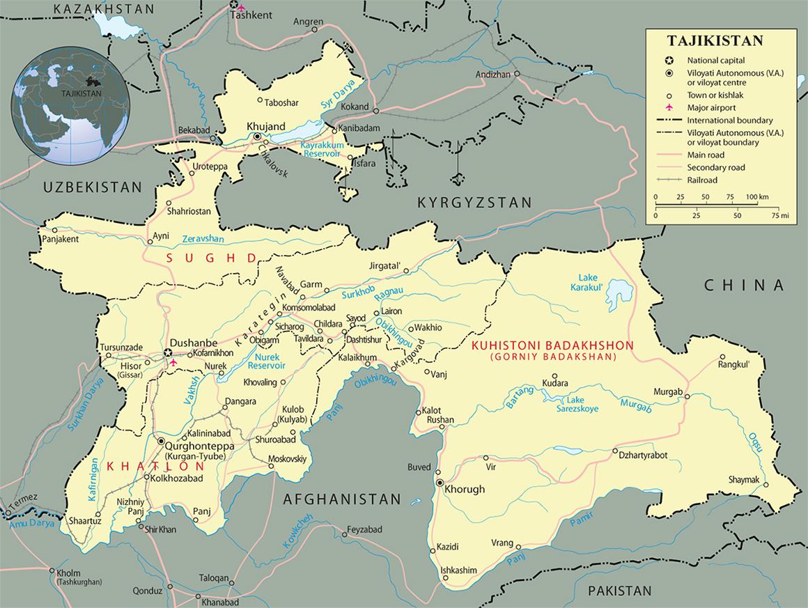 жизнь, спутник картинка таджикистан пожарно-спасательные подразделения